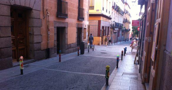 cropped-calle-lavapies.jpg